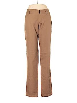 Nanette Lepore Khakis Size 10