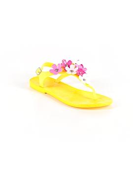 Circo Sandals Size 13