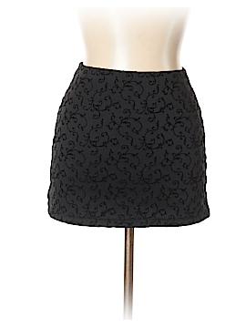 Fragile Casual Skirt Size 10 - 12