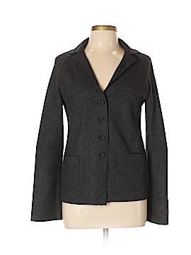 Milano Wool Blazer Size 44 (EU)