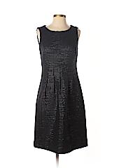 Lela Rose Women Casual Dress Size 8