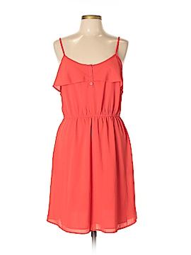 Hive & Honey Casual Dress Size L