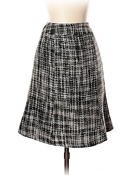 Chadwicks Casual Skirt Size 2
