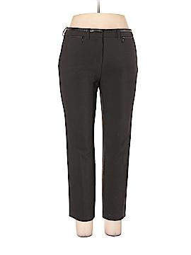 Gerard Darel Dress Pants Size 12 (44)
