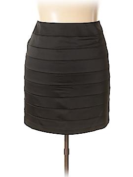 Apt. 9 Formal Skirt Size 18 (Plus)