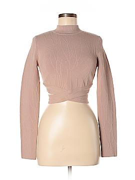 Jonathan Simkhai Pullover Sweater Size L
