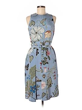 Gucci Casual Dress Size 46 (IT)