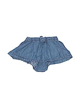 Baby Gap Skort Size 6-12 mo