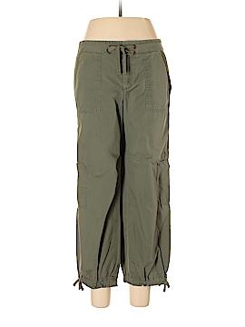 Lizwear by Liz Claiborne Cargo Pants Size 10