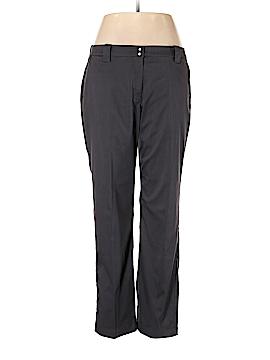 Slazenger Dress Pants Size 12