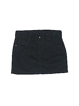 Joe Fresh Skirt Size 8