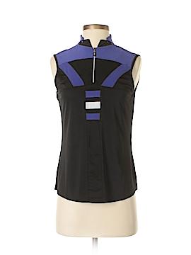DKNY Active T-Shirt Size S