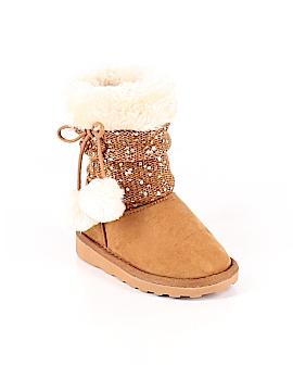 Rampage Kids Boots Size 7