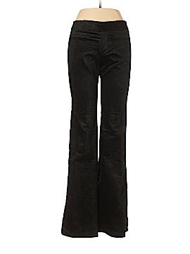 Nanette Lepore Cords Size 2