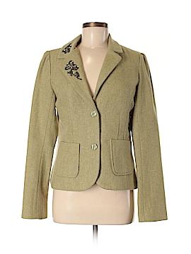 Old Navy Wool Blazer Size L