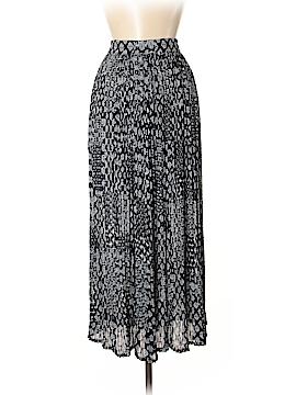 Amanda Smith Casual Skirt Size S