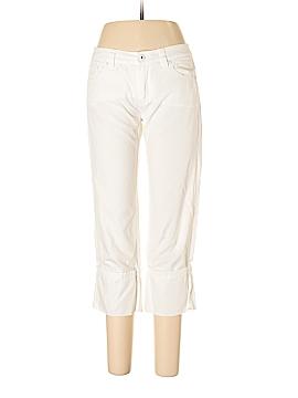 V Cristina Jeans Size 8