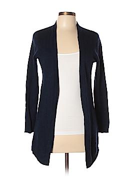 Lark & Ro Cashmere Cardigan Size L