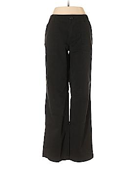 London Jean Casual Pants Size 8