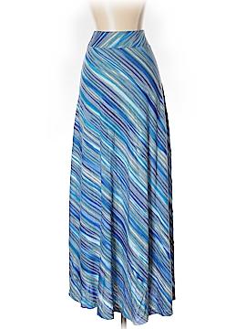 John Paul Richard Casual Skirt Size XS