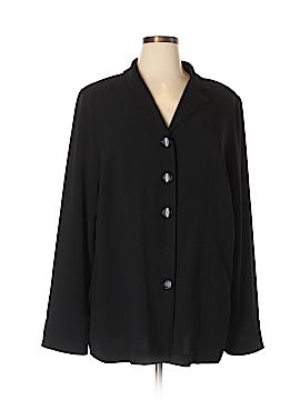 Avenue Jacket Size 18 - 20 Plus (Plus)