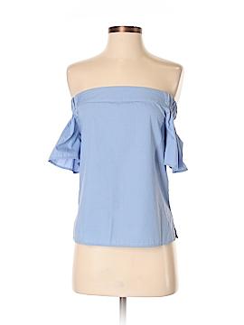 ASOS 3/4 Sleeve Blouse Size 0