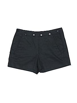 Étoile Isabel Marant Dressy Shorts Size 36 (FR)