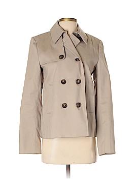 Brooks Brothers Jacket Size 2