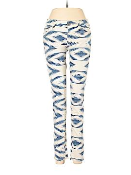 Denim & Supply Ralph Lauren Jeans 27 Waist