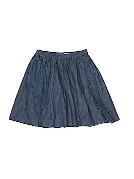 Neige Skirt Size 7
