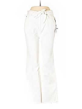 Amuse Society Jeans 25 Waist