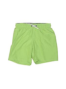 H&M Board Shorts Size 6 - 8
