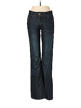 Next Jeans Size 6