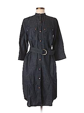 Lauren Jeans Co. Casual Dress Size 6