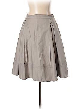 Marc O'Polo Casual Skirt Size 36 (FR)