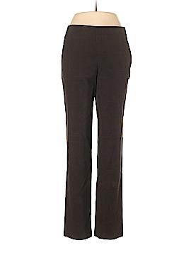 Donna Karan New York Dress Pants Size 8