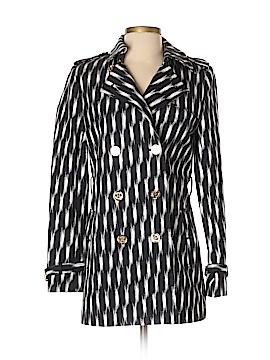 MICHAEL Michael Kors Jacket Size S