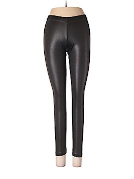 H&M Leggings Size S