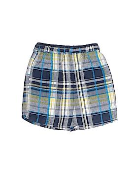 Okie Dokie Shorts Size 12 mo