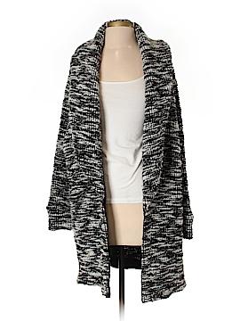 Dolan Coat Size S