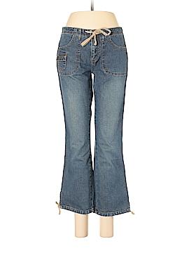 Aero Jeans Size 1 - 2