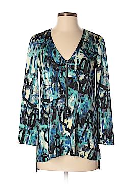 RACHEL Rachel Roy Long Sleeve Blouse Size XS