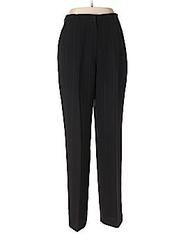 Casual Corner Annex Dress Pants Size 12