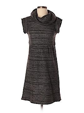Marshall Fields Casual Dress Size S