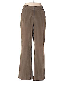 Robert Louis Dress Pants Size 10