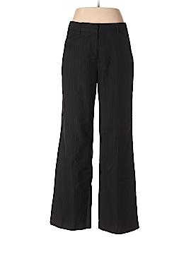 Bogari Dress Pants Size 10