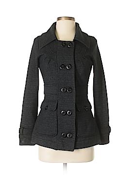Billabong Coat Size S