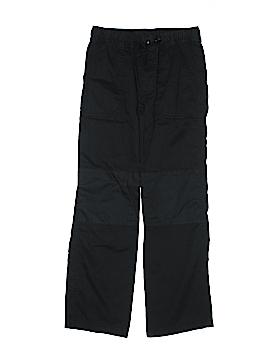 Circo Casual Pants Size 10