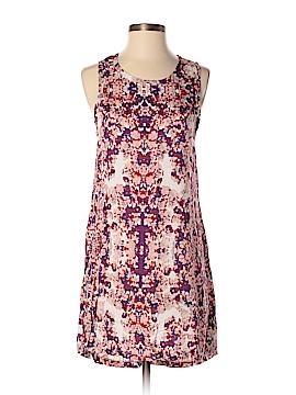 Patterson J. Kincaid Casual Dress Size XS
