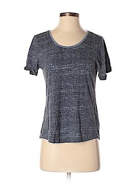 Columbia Short Sleeve T-Shirt Size S
